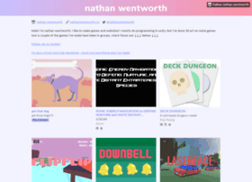 nathanwentworth.itch.io