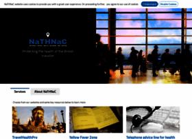nathnac.org