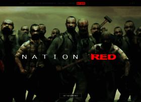 nation-red.com