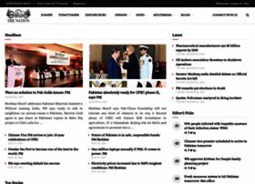 nation.com.pk