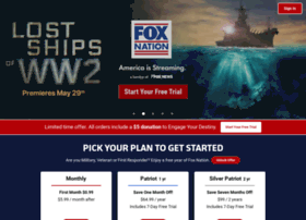 nation.foxnews.com