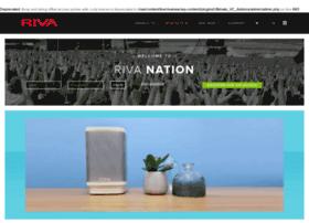 nation.rivaaudio.com