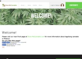 nation.show-mecannabis.com