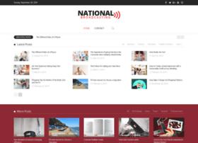 national-cba.com