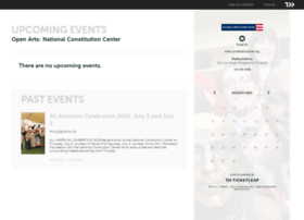 national-constitution-center.ticketleap.com