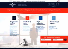 national-expertise.com