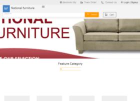 national-furniture.com