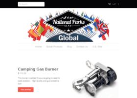 national-parks-depot-global.myshopify.com