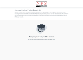 national-partner-search-llc.workable.com