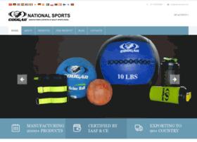 national-sport.com