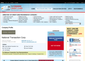 national-transaction-corp.topcreditcardprocessors.com