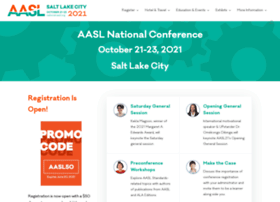 national.aasl.org