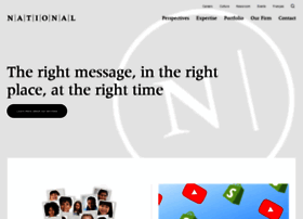 national.ca