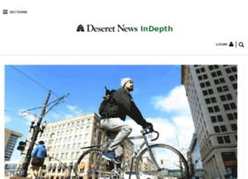 national.deseretnews.com