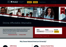 national.edu