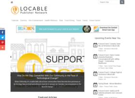 national.locable.com