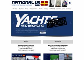 national18.com