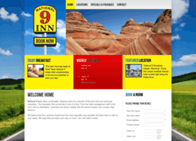 national9inns.com