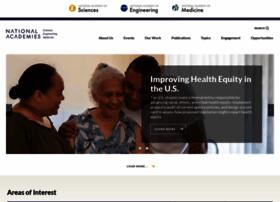 nationalacademies.org