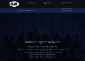 nationalagent.net