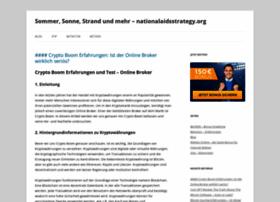 nationalaidsstrategy.org