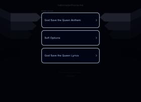 nationalanthems.me