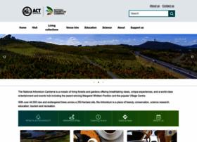 nationalarboretum.act.gov.au