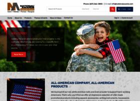 nationalawards.espwebsite.com