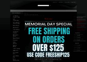 nationalbalsa.com