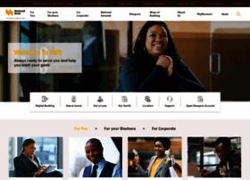 nationalbank.co.ke