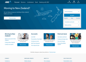 national bank online banking nz