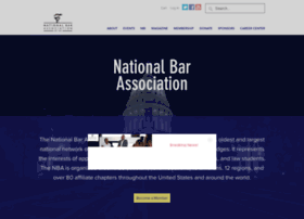 nationalbar.org