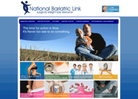 nationalbariatriclink.org