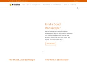 nationalbookkeeping.com.au
