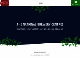 nationalbrewerycentre.co.uk