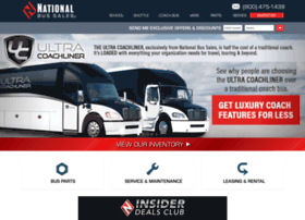 nationalbus.com
