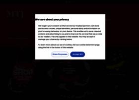 nationalbutchersweek.co.uk