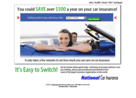 nationalcarinsurancesite.com