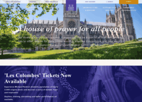 nationalcathedral.org