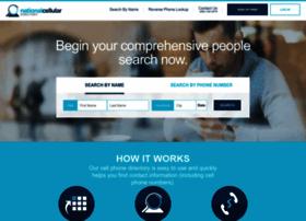 nationalcellulardirectory.com