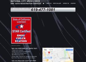 nationalcitysmog.webs.com