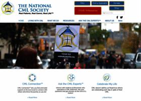 nationalcmlsociety.org