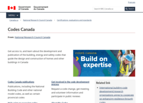 nationalcodes.nrc.gc.ca