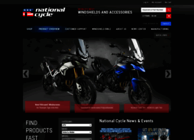 nationalcycle.com