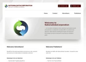 nationaldatacorporation.com