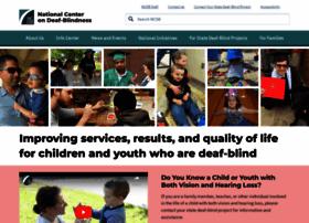 nationaldb.org