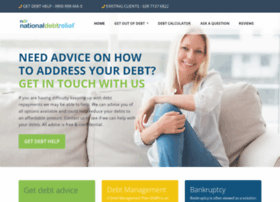 nationaldebtrelief.co.uk