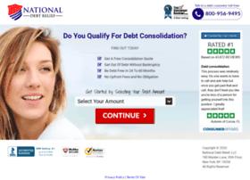 nationaldebtreliefplans.com