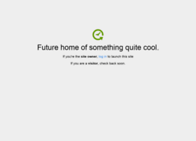 nationaldebtreliefprogram.org