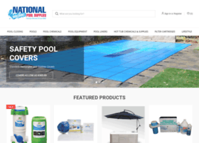 nationaldiscountpoolsupplies.com